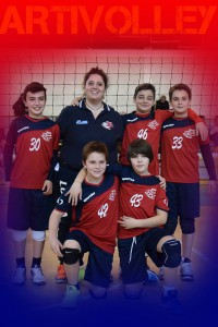 2015_U12_Artivolley